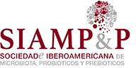 siampyp.org Logo